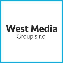 West Media Group s.r.o.