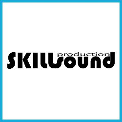 SKILLSOUND Production